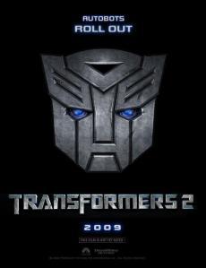 transformers2bw0aw1