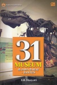 31 MUSEUM JAWA BARAT-BANTEN